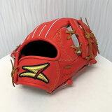 【ふるさと納税】SAEKI野球グローブ【ジュニア用】
