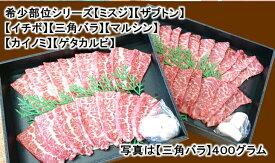 【ふるさと納税】希少部位の焼肉BBQセット【たっぷり1キロ】高級4等級使用!!『知多牛』生肉で送ります!!※北海道・沖縄・離島の方は量が異なりますので、下記内容量欄で確認してください。