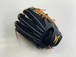 SAEKI野球グローブ【硬式・品番175】【ブラック】