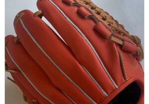 【ふるさと納税】THEMARVELOUS野球グローブ〈サード・オールラウンド用008〉
