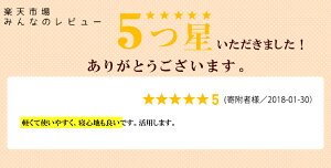 【ふるさと納税】エアウィーヴスマート035シングル