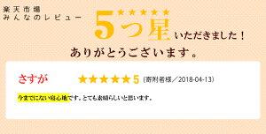 【ふるさと納税】エアウィーヴビューティーピロー(ピローカバー付)