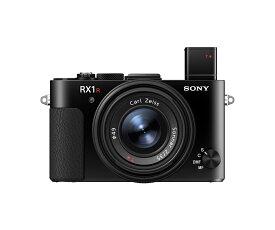【ふるさと納税】デジタルスチルカメラ RX1RII