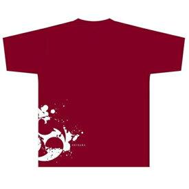 【ふるさと納税】志多らロゴTシャツ/サイズM【1022098】