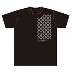 【ふるさと納税】志多らオリジナルTシャツ/サイズS&タオル【1022101】