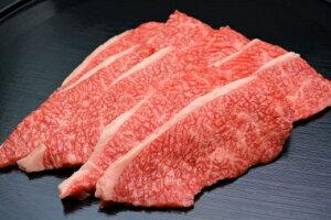 【ふるさと納税】518 松阪牛焼肉用(肩・モモ・バラ)700g&松阪牛切り落とし450gセット