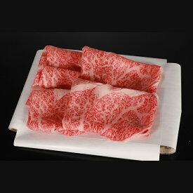 【ふるさと納税】松阪牛すき焼き用(リブロース)150g×10セット