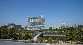 【ふるさと納税】 ナガシマリゾート  長島温泉ホテル花水木本館 洋室宿泊券(2名様)