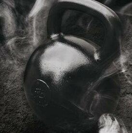 【ふるさと納税】 伊藤鉉鋳工所 ハードスタイルケトルベル8kg