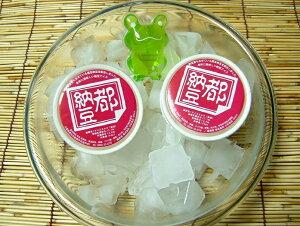 【ふるさと納税】 小杉食品 黒豆納豆アイスクリーム 12個入セット