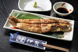 【ふるさと納税】鰻(白焼き・山椒煮・肝焼き)レトルトパック【ききょう】