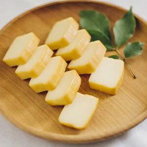 【ふるさと納税】MS01宮川森林組合 森の燻製チーズセット