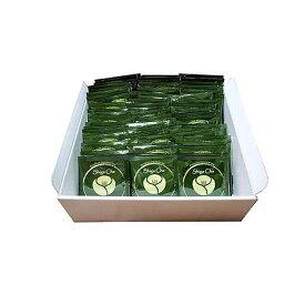 【ふるさと納税】Shigacha Premiumかぶせ茶1煎ティーバッグ60個&煎茶1煎ティーバッグ60個入