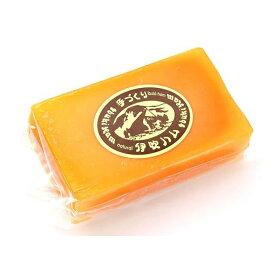 【ふるさと納税】伊吹ハム スモークチーズ4個セット