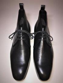 【ふるさと納税】八幡靴・ブーツ【ランキング 極上 ブランド 送料無料 】