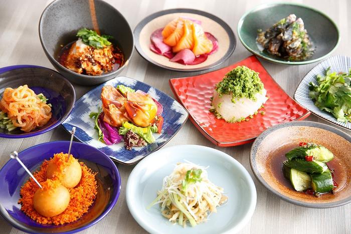 【ふるさと納税】ホテルニューオウミ【中国料理レストラン桂林】ランチ1名様