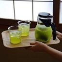 【ふるさと納税】滋賀県産 【水出し茶ティーバッグ煎茶 と ほうじ茶】 合計78袋 約2ヵ月半分
