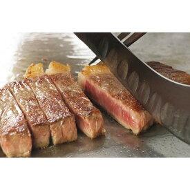 【ふるさと納税】近江牛 ステーキ用 サーロイン (1枚200g)2枚入り×2箱