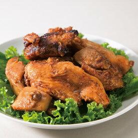 【ふるさと納税】【E-141】鳥中 高島とんちゃん若鶏食べ比べセット [高島屋選定品]
