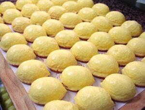 【ふるさと納税】なつかしの レモンケーキ20個セット「楽天レモンケーキランキング1位獲得!」