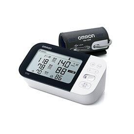 【ふるさと納税】オムロン 上腕式血圧計 HCR-7602T 【美容・健康機器・雑貨・日用品】