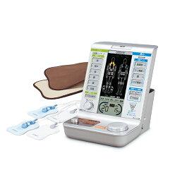 【ふるさと納税】オムロン 電気治療器 HV-F5200 【美容・健康機器・オムロン・電気治療器・HV-F5200】