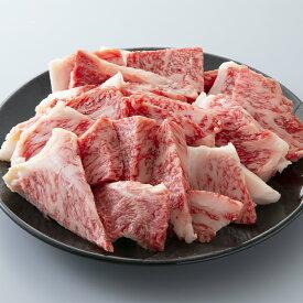 【ふるさと納税】020N324 京都平井牛 焼肉用切り落とし660g[高島屋選定品]