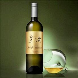 【ふるさと納税】京都宇治碾茶 The Uji 750ml×1本【1053128】