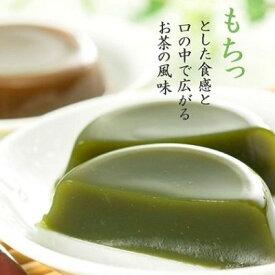 【ふるさと納税】京都きよ泉の宇治くずもち 【お菓子・和菓子・生菓子】