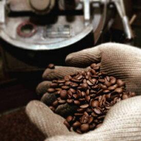 【ふるさと納税】自家焙煎珈琲 おすすめレギュラーコーヒーセット【1247333】