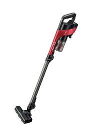 【ふるさと納税】I128 SHARP コードレススティック掃除機 EC-AR7