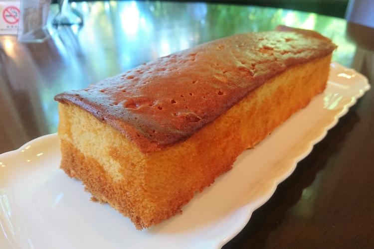 【ふるさと納税】ブランデーケーキ2種 詰め合わせセット