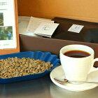 【ふるさと納税】【6ヶ月頒布会】スペシャルティコーヒーおまかせ2種 各200g シルバーセット豆のまま 定期便