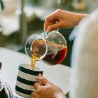 【ふるさと納税】【6ヶ月頒布会】スペシャルティコーヒーおまかせ2種 各200g ゴールドセット 豆のまま 定期便