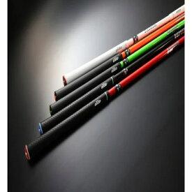 【ふるさと納税】(レッド:44.5インチ)ゴルフスイング練習器具「ワンスピード」