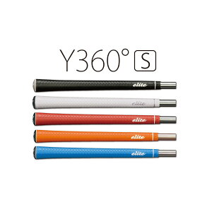 【ふるさと納税】Y360star バックライン無 ワイルドオレンジ13本セット