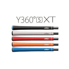 【ふるさと納税】Y360sXT バックライン有 シルバーホワイト13本セット