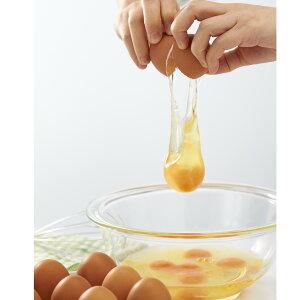 【ふるさと納税】近畿大学薬学部とマシンメンテナンスが共同開発!!「近の鶏卵」