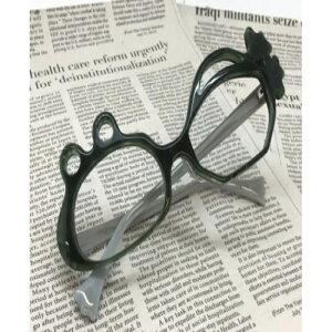 【ふるさと納税】オーダーメイド眼鏡(遠近両用レンズ付き)