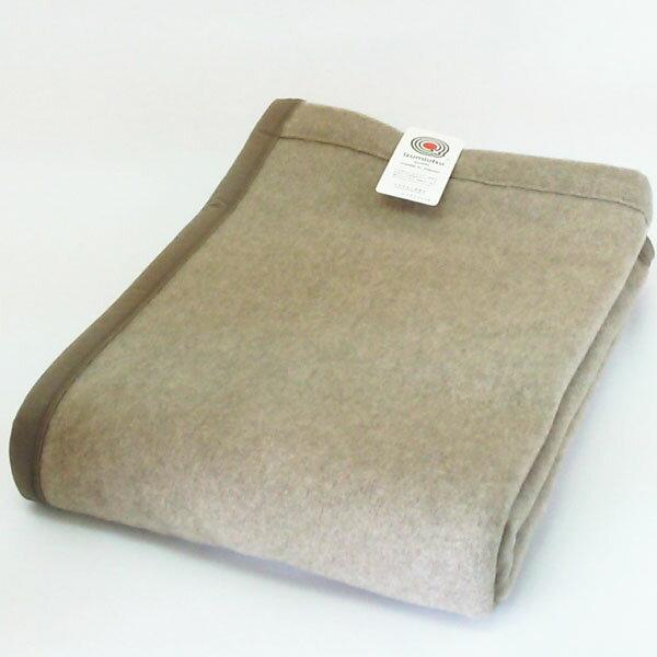 【ふるさと納税】カシミヤ毛布