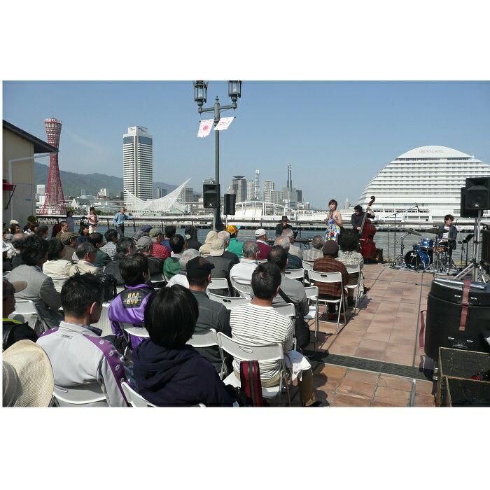 【ふるさと納税】117:市民文化振興基金HPへのお名前掲載及び神戸文化ホールへの銘板の提示