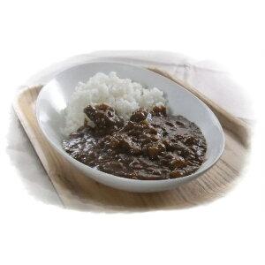 【ふるさと納税】神戸牛と淡路島たまねぎをじっくり煮込んだ「神戸牛カレー」5食分