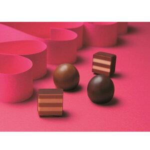 【ふるさと納税】「ゴンチャロフ」メッセ神戸・ショコラセッション詰め合わせ