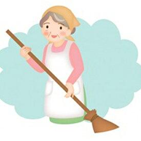 【ふるさと納税】家事援助(一般家庭内清掃) 【チケット・代行サービス】