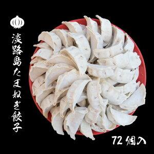【ふるさと納税】BY41*淡路島玉ねぎ餃子(冷凍)