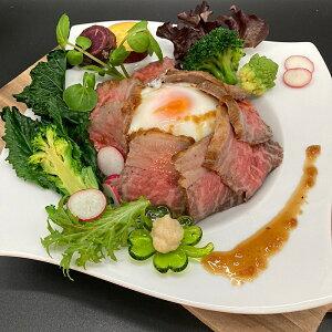 【ふるさと納税】FY01*淡路島産のお肉と野菜のご馳走セット