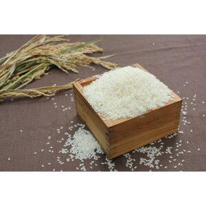 【ふるさと納税】GF06*令和2年度淡路島産 合鴨農法米 鴨の恵み 精白米(ヒノヒカリ) 2kg