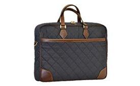 【ふるさと納税】豊岡鞄 レディースビジネス(24-407) / カバン かばん ビジネスバック