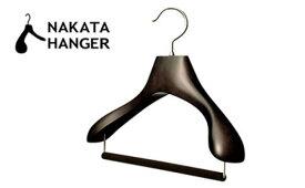 【ふるさと納税】メンズスーツハンガー/AUT-03