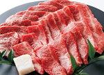 【ふるさと納税】特選黒田庄和牛(焼肉用霜降り肉・750g)